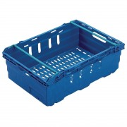 Nisbets Polypropylene voedselcontainer