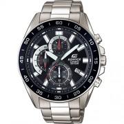 Casio EFV-550D-1AVUEF Мъжки Часовник