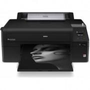 Epson SureColor SC-P5000 Violet Color 2880 x 1440DPI A2 impresora de inyección de tinta C11CF66001A1