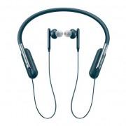 Samsung Bluetooth Headset U Flex EO-BG950 - безжични слушалки за смартфони и мобилни устройства (син)