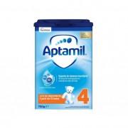 Aptamil Júnior 4 Leite Crescimento 750gr