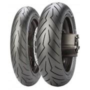 Pirelli 8019227276879