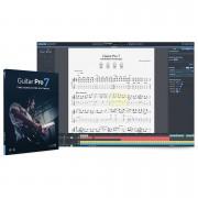 Arobas Music Guitar Pro 7 Notation