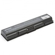 Exilient Viva Laptop Battery for Toshiba Satellite A200 A205 A210 A215
