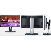 DELL U2312HMT IPS 23 inch LED Full HD