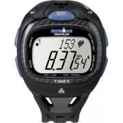 Timex Race Trainer Pro Set weiß
