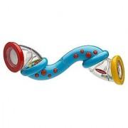 Infantino Lil' Twister Bead Rattle