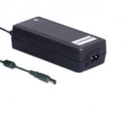 Adaptador Energy+ DE1508 19V/3.3A original para Dell