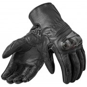 Revit Chevron 2 Guantes Negro 2XL