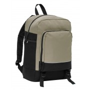 Legend PET Backpack Bag 1095