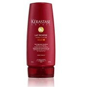 Kerastase Lait Richese 200ml