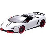BRC 14.010 Távirányítós RC autó Lamborghini Gallardo