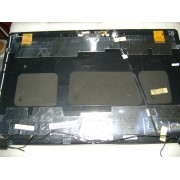 Capac display - lcd cover laptop Packard Bell P5WS6