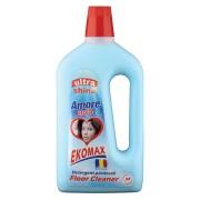 Detergent pardoseli amore mio 1L