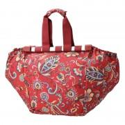 ライゼンタール イージーショッピングバッグ[エコバッグ]【QVC】40代・50代レディースファッション