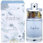 Ajmal Shadow For Him eau de parfum para hombre 75 ml
