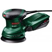 Ekscentar brusilica Bosch PEX 220 A (0603378020)