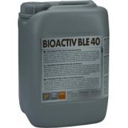 Enzymatická zlúčenina pre ošetrenie drenážou a lapačov tukov Faren BioActive BLE 400ml