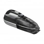 Ръчна акумулаторна прахосмукачка Bosch BHN14090