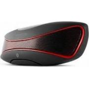 Boxa portabila Energy Music Box BZ3 Bluetooth Black Red