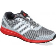 Adidas MANA BOUNCE M Men Running Shoes(Multicolor)