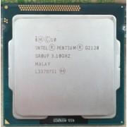 Procesor Intel Pentium G2120 3.10 GHz - second hand