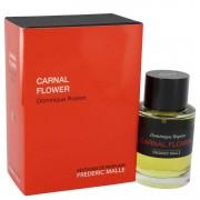 Frederic Malle Carnal Flower Eau De Parfum Spray (Unisex) 3.4 oz / 100.55 mL Men's Fragrances 541362