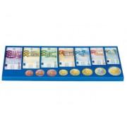 Betzold Euro Magnet-Rechengeld