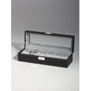Cutie ceasuri Rothenschild RS-1680-6BL 6 Ceasuri