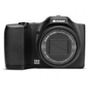 Kodak PixPro FZ101 (czarny)
