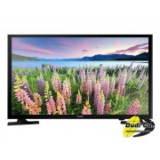Samsung LED full HD televizor UE32J5200AWXXH
