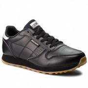 Sneakers SKECHERS - Old School Cool 699/BLK Black