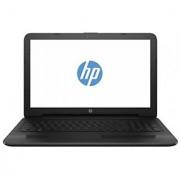 HP 250 G5 Notebook PC (1AS39PA) (Ci3 6th Gen-6006U/ 4GB DDR4/ 1TB HDD/15.6/DOS)- 3Y WARRANTY