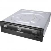 DVD pržilica IHAS124-14 unutarnja Lite-On Bulk SATA crna