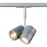 Bima II LED Spotlight for Single-Phase Track Light