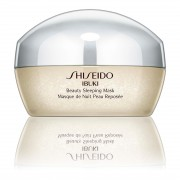 SHISEIDO IBUKI SLEEPING MASK 80 ML