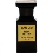 Tom Ford Noir De Noir Eau de Parfum unissexo 50 ml