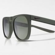 Lunettes de soleil Nike Flatspot - Vert