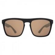 Sinner Thunder Zonnebril zonnebril sr - Zwart - Size: 0