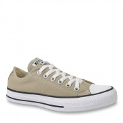 Tênis Casual Converse All Star CT04200039 Unisex CT04200039