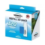 Thermacell Refill 10-pack