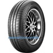 Goodyear EfficientGrip Performance ROF ( 205/55 R17 91W *, runflat )