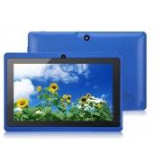 AllWinner Q88 Pro Tablet