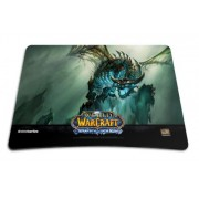 Mouse pad SteelSeries 5C Limited Edition (WotLK)