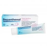 Bepanthenol Pasta lenitiva protettiva, 100 ml