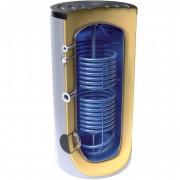 Boiler cu 2 serpentine EV15/7S2 500 75 F42 TP2