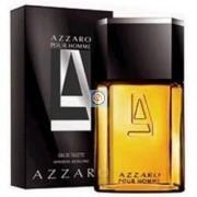 Azzaro Pour Homme eau de toilette 50ML spray vapo