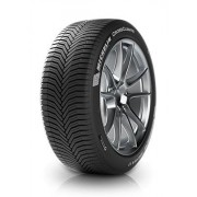 Michelin 235/60r18 107w Michelin Cross Climate