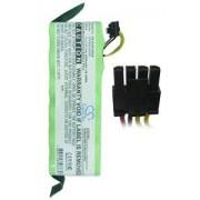 Ariete 2711 batteri (2000 mAh)