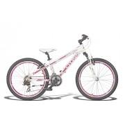 "Bicikl Cross 24"" GRAVITA-S"